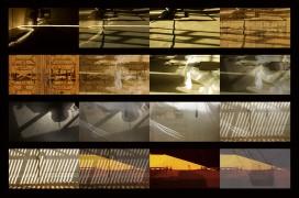 kds_collage_schwarz_4