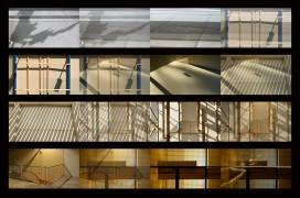 kds_collage_schwarz_5
