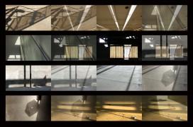 kds_collage_schwarz_7