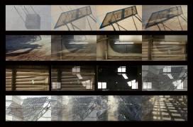 kds_collage_schwarz_3