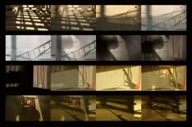 kds_collage_schwarz_2