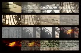 kds_collage_schwarz_6